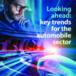 White paper: perspectives on the car of the future