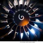 VibSEA – Aircraft engine vibration under close monitoring