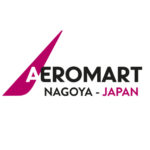 Aeromart Japan : get on board the aerospace engineering of the future with Cetim and KMTL !