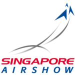 Singapore Airshow 2020: get on board the aerospace of the future with Cetim and Matcor !