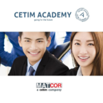 Additive manufacturing: Exclusive Training Courses in Singapore. Register now !