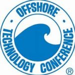 The Offshore Technology Conference : optimize costs, improve sustainability & ensure the safety of your equipment.