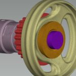 Cetim Cobra: new version of the powerful solution for bolted & secured joint analysis