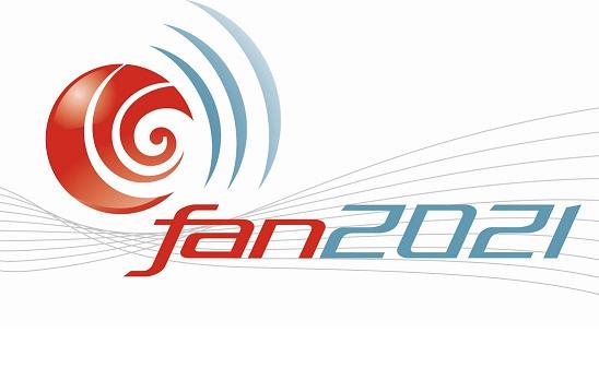 FAN2021