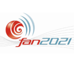 Fan 2021: the call for papers is open!