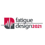 Fatigue Design 2021: the call for papers is now open