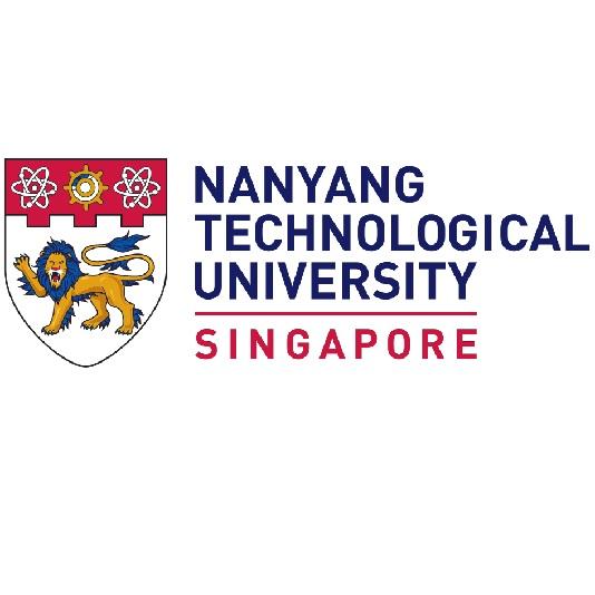 NTU_Advanced engineering courses