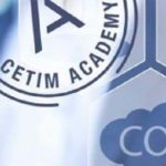 The programme of the Cetim Academy International Web-discoveries for 2021 is now online!