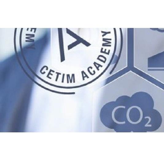 web-decouverte Cetim academy